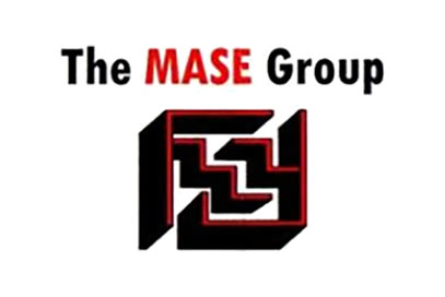 The Mase Group