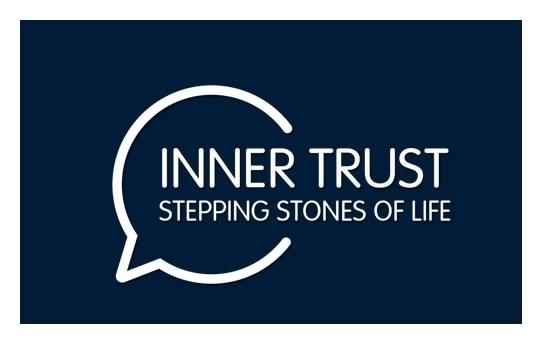Inner Trust