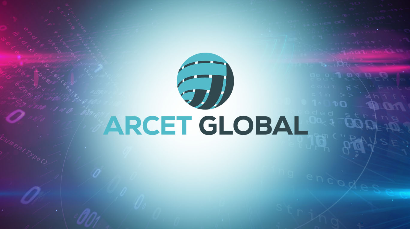 Arcet Global Partner with The Graham Shapiro Foundation